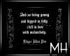 [MH] Edgar Quote 4