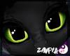 z Night Fury Eyes