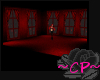 ~CP~ Red Stars Room
