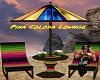 {SH} Pina Coloda Lounge