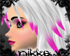 nikka77 plat&pink Garnet