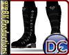 ZTX AG Boots