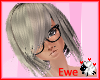 e` Bleached Lanie