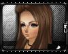 [c] Hair: Emmie Brown