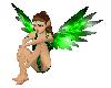 Teeny tiny fairy2