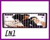 [NEY]Cuadro L.L.N