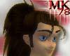MK78 MuashaRealBrn