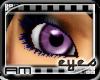 [AM] Doll Violet Eyes