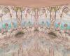 Pavillons Rosas Bathroom