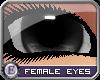 e| Doll Eyes: Black