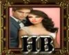 ART HB FRAME HS 00
