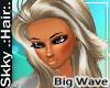 [S] Big Wave- Vanilla