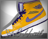 MJ 1's KOBE Tribute