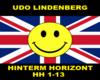 Udo - Hinterm Horizont