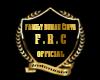 FRC ARM (FEMALE)