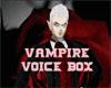 [khaaii] vampire vb