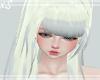 Galaxus Blonde & Gray