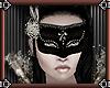 A~ Masque Vamp V2
