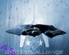 ~AS~Mass Effect Pillows