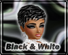 [bswf]B&W gia hair F