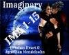 Brennan Heart- Imaqinary