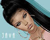 -J- Cassandra black