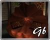 *Autumn*Bean Bags