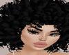 ✂ Ashley-Black