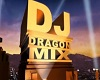 djdragon mix part 1
