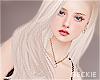 Georgia Light Blonde