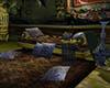 lounge, romantic,