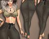 (AF) Soil Outfit RL
