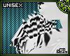 [xSL] Syberia Tuffs V1