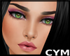 Cym Sweet Clover