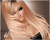 *W* aishwarya BerryBlond