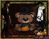 {KAS}FallLil Baby Bear01