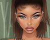 Y| Lynsey Brunette