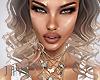 -J- Kalypsy black pearl