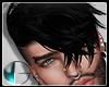 |IGI| Hair Layerable