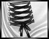 (RM)Throat corset