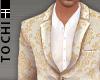 #T Mode Suit #Royal I