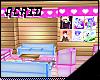AA|+Kawaii Anime Cafe+