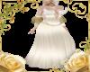 Angel Queen Gown
