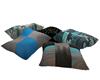 ! ! ! tv pillows
