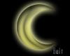 Moon Knight Belt