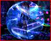 [SM] Energyball - Blue