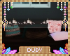 .:D:.Duby'sPillowSeating