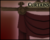 [AA] Curtains