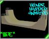 *HE*HoverHalfpipe