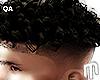 Cuban Curls - Mine